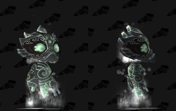 Patch 7.1.5 PTR Item Spotlight: New Legendaries, Brawler s Guild